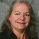 Susanne-Riehle