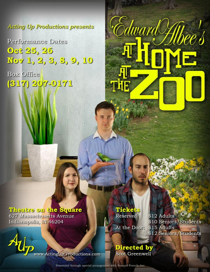Zoo_Poster_1a_Web