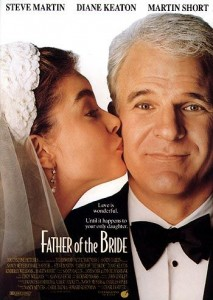 father_of_the_bride