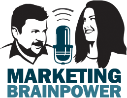marketing-brainpower