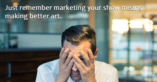 marketing-means-better-art