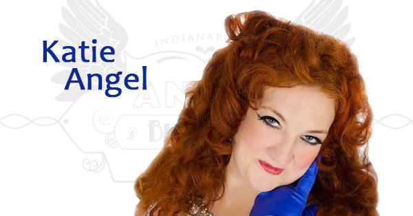 Katie-Angel