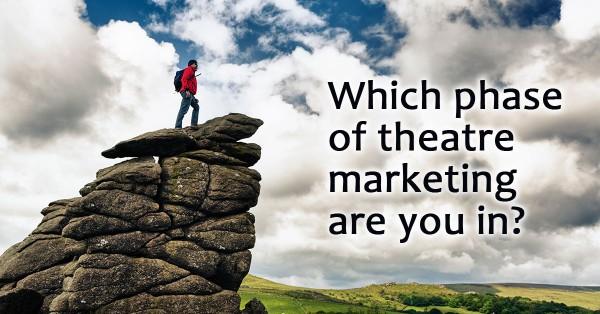 developmental-phase-of-theatre-marketing