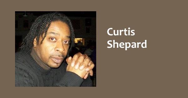 SOR-60---Curtis-Shepard