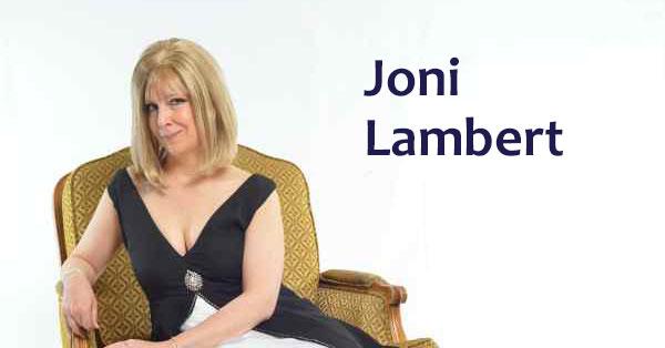 SOR-61---Joni-Lambert