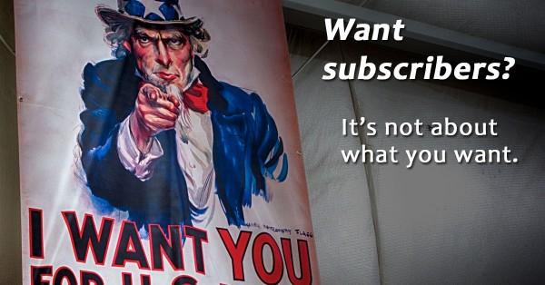 SOR-62---subscribers