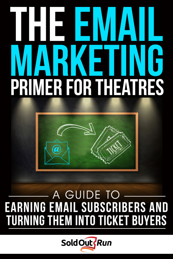 email-primer-flat-cover
